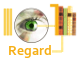 Logo Regard-Internet